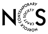 Norfolk Contemporary Craft Society